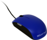 Сканер IRIS Can Mouse 2 Can Mouse 2