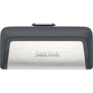 Flash-носитель SanDisk Flash Drive 16GB SDDDC2-016G-G46