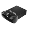 Flash-носитель SanDisk Ultra Fit USB 3.1 32GB