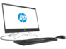 "Моноблок HP Inc. HP 200 G3 AIO 21,5"" NT 21.5""/8192Mb/1000+256PCISSDGb/DVDrw/BT/WiFi/war 1y/W10Pro + Snow White, Spec"