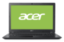 "Ноутбук Acer ASPIRE 3 (A315-51-33AQ) (Intel Core i3 7020U 2300 MHz/15.6""/1366x768/4GB/128GB SSD/DVD нет/Intel HD Graphics 620/Wi-Fi/Bluetooth/Windows 10 Home)"
