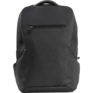 Рюкзак Xiaomi Mi Urban Backpack X20368